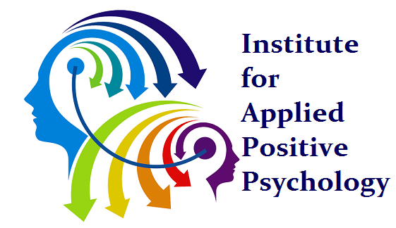 Institute For Applied Positive Psychology