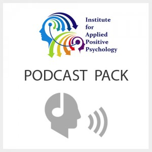 podcast-pack-image